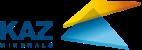 KAZ_Minerals_logo 1