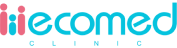 ecomed 1